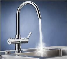 kochendes wasser direkt aus dem wasserhahn 183 ratgeber haus