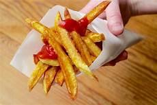 Pommes Frites Selber Machen - pommes frites selber machen rezept mit step fotos