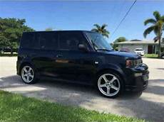 how things work cars 2004 scion xb parental controls scion xb base wagon 4 door 2004 for sale trd one owner 100 florida