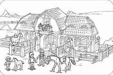 Ausmalbild Pferde Bauernhof 10 Best Malvorlage Bauernhof Of Playmobil Malvorlagen