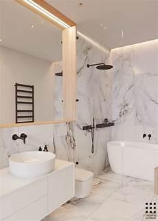 design bagno moderno collezione arredo bagno di design bagno moderno