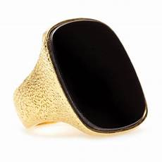 yves laurent fashion accessories jewelry black