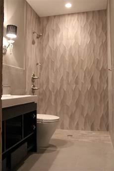 Shower Wall Tile