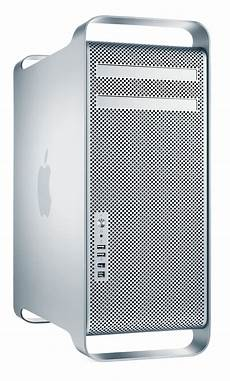 applecomponents mac pro early 2009