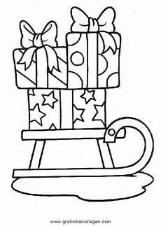 Malvorlagen Weihnachten Geschenke Geschenke 21 Gratis Malvorlage In Geschenke Weihnachten