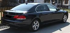 bmw e 65 file bmw 7 series e65 right backview jpg