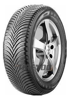 Michelin Alpin 5 195 65 R15 - michelin alpin 5 195 65 15 91 t tirendo fr