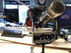 w3tpo about us wtop
