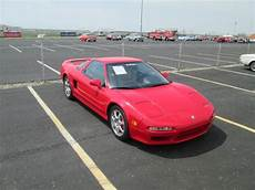 1991 acura nsx values hagerty valuation tool 174