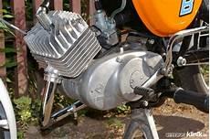 simson s50 motor simsonklinik magdeburg reparatur