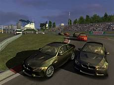 Bmw M3 Challenge Version For Free
