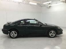 download car manuals 1996 pontiac sunfire seat position control pontiac sunfire for sale used cars on buysellsearch