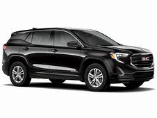 Does 2020 Gmc Terrain Have Apple Carplay  Release Date