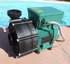 pompe filtration piscine p25 desjoyaux poitiers