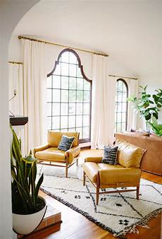 Decorating Ideas For A Rental by Decorating Ideas For Rentals Popsugar Home
