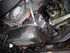 Dichtmasse Motor Aussen - 214 lwanne au 223 en abdichten w 228 rmed 228 mmung der w 228 nde malerei