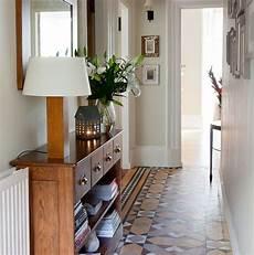 Hallway Home Decor Ideas by Hallway Decor Hallway Storage Ideas