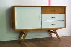 pied de meuble vintage commode buffet vintage marguerite les jolis meubles