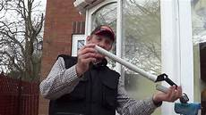 Window Cleaning Tips Wagtails Quot Erkenomic Quot Pole Tip