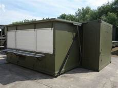 Kitchen Containers For Sale In South Africa by Karcher Expandable 20ft Kitchen Container For Sale In