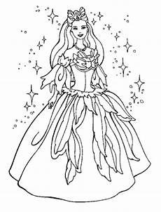 Malvorlage Prinzessin Hochzeit Malvorlage Prinzessin Malvorlagen Hochzeit