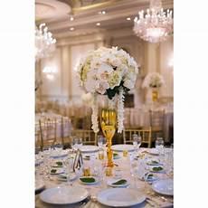 wedding decorations 47 off 12389413 wedding