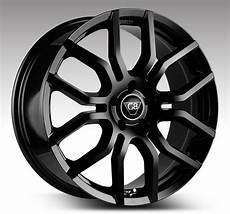 g8 f series 20x8 5 for holden continental bayswater