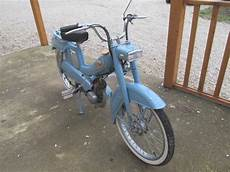 Le Bon Coin Moto Occasion Martinique Voiture Automobile