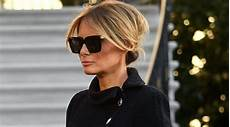 Melania Trump Inauguration 2021 Omg Archives Diply