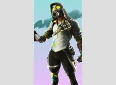 Download Toxic Tagger Fortnite Free Pure 4K Ultra HD
