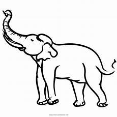 Ausmalbilder Blauer Elefant Elefant Ausmalbilder Ultra Coloring Pages