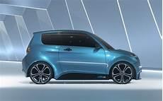 e go is de goedkoopste elektrische auto