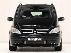 car news review mercedes viano business light