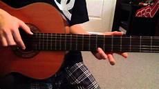 comment jouer de la guitare jouer harry potter a la guitare musique de