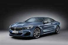 bmw 8 series coupe specs photos 2018 2019 2020 autoevolution