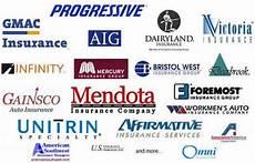 list of car insurance companies ny top 10 usa auto insurance companies car your