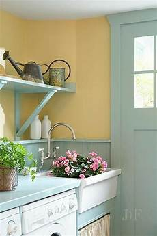 by siegert decor yellow laundry rooms yellow kitchen walls kitchen paint