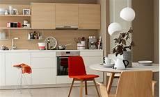 küche individuell zusammenstellen eine individuelle k 252 che planen