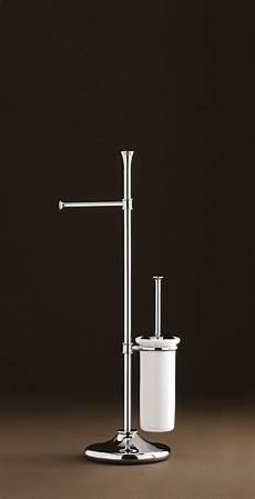 accessori bagno capannoli capannoli accessori bagno accessori da bagno