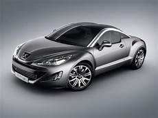 Concessionnaire Peugeot Siap Marseille Michelet Voiture