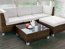 cuscini per divani esterni rossanese composizione cs0109 divano e seduta da esterno