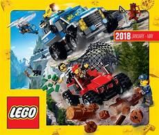 lego katalog 2018 australian lego release dates half of 2018 sets