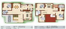 manorama house plans manorama veedu plans joy studio design best home