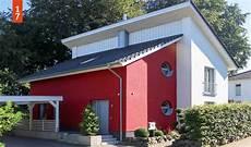 ambiente pultdachhaus 150 qm grundriss schl 252 sselfertig bauen