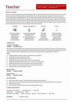 inquiry cover letter letter of inquiry is sent to explore employment possibilities when you