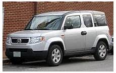 small engine service manuals 2010 honda element seat position control honda element wikipedia