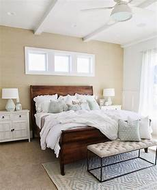 Bedroom Decorating Ideas With Wood Furniture by Four Chairs Furniture Beautiful Bedrooms Wood Bedroom