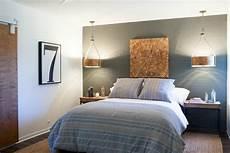 25 accent wall paint designs decor ideas design trends premium psd vector downloads