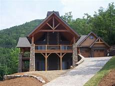 timberpeg timber frame blog update architecture house