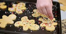 best baking sheets for cookies this christmas action appliance repair